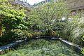 Garden @ Petit Palais @ Paris (34852443176).jpg
