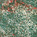 Garden City, Kansas (5638320394).jpg