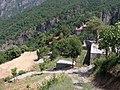 Garden of the Monastery of Saint Demetrius.JPG