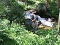 Gardiner Creek - panoramio.jpg