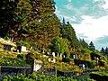 Gardiner cemetery.jpg