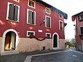 Gardone Riviera - panoramio (1).jpg