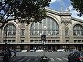 Gare Nord Paris.jpg