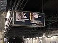 Gare RER Vincennes 11.jpg