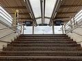 Gare Rosa Parks Paris 20.jpg