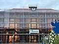 Gare St Étienne Châteaucreux St Étienne Loire 2.jpg
