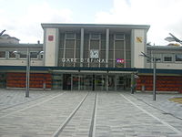 Gare d'épinal.JPG