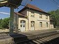 Gare d'Ancy-sur-Moselle de 2018.jpg