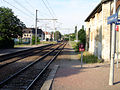 Gare de Saint-Leu-d'Esserent 07.jpg