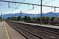 Gare de Saint-Pierre-d'Albigny - IMG 5905.jpg