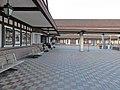 Gare de Trouville - Deauville 17.jpg
