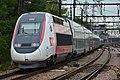 Gare du Vert de Maisons DSC 1100 (49644717192).jpg
