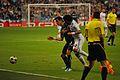 Gareth Bale y Marcelo (5593689418).jpg