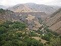 Garni 2215, Armenia - panoramio (4).jpg