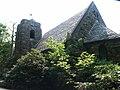 Garrett Chapel 01.jpg