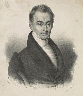 Garrick Mallery (judge) American politician