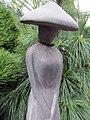 Garten Skulptur - panoramio (3).jpg