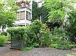 Garten im Innenhof des Valentinhauses 02.jpg