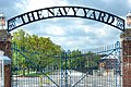 Gates at Philadelphia Naval Yard.jpg