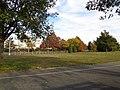Gateway Spring Creek Park 18.jpg