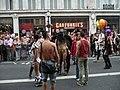 Gay Pride (5898205936).jpg