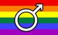 Gay male flag.png