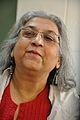 Gayatri Chatterjee - Kolkata 2014-11-25 9642.JPG