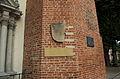 Gdańsk, kościół, ob. katedra p.w. św. Trójcy (katedra), 1 poł. XIII, 1350-1577, XVIII 4.jpg