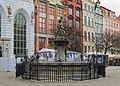 Gdańsk Neptun 1.jpg