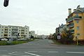 Gdańsk ulica Bergiela.jpg