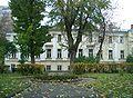 Geburtshaus Alexander Herzen 2.jpg