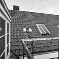 Gedeelte kap en binnenplaats 2) - Delft - 20049180 - RCE.jpg