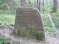Gedenkstein Reher Galgen.jpg