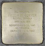 Gedenkstein für Friedrich Sommer.jpg