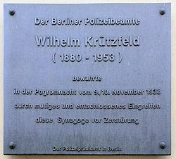Photo of Black plaque № 39369