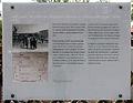 Gedenktafel Potsdamer Chaussee 86 (Nikol) DP Lager.jpg