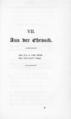 Gedichte Rellstab 1827 169.png
