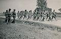Gefangene Baltikum 1943-2 by-RaBoe.jpg