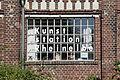 Gelsenkirchen - Leithestraße111cKunststation 02 ies.jpg