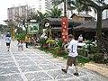 Gemütliches Strandrestaurant - panoramio.jpg