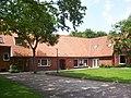 Gemeindehaus - panoramio (2).jpg