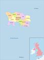 Gemeinden Jersey 2020.png