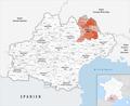 Gemeindeverbände im Département Lozère 2019.png