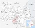 Gemeindeverband Ardèche des Sources et Volcans 2019.png