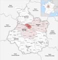 Gemeindeverband Terres du Val de Loire 2019.png