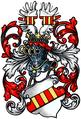 Gemen-Wappen 139 5.png