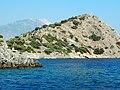 Gemiciler Adası... - panoramio.jpg