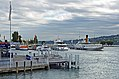 Genève. (9838592333).jpg