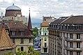Genève. (9838806553).jpg