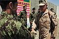 Gen. Fraser visits Afghan Air Force and CAPTF (4823124861).jpg
